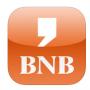 BNB Social & integrationsministeriet