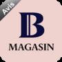 Berlingske Business Magasin