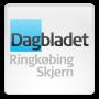 Ringkøbing-Skjern Dagbladet